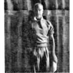 1943-03-24
