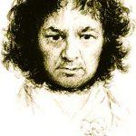 220px-Goya_selfportrait