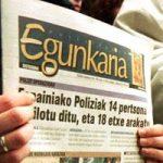 egunkaria-p13