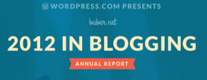 2012-year-in-blogging