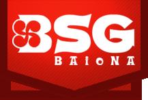 logo_bsg