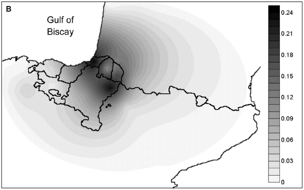 plosone.mtdna.basques