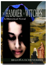 Hammer-of-Witches