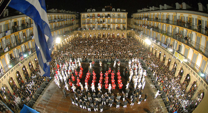 Photo from www.donostiakultura.com