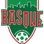 basque-soccer-friendly2
