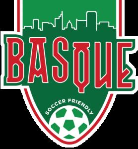 basque-soccer-friendly2-2