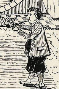 240px-Bilbo_Baggins_Tolkien_illustration