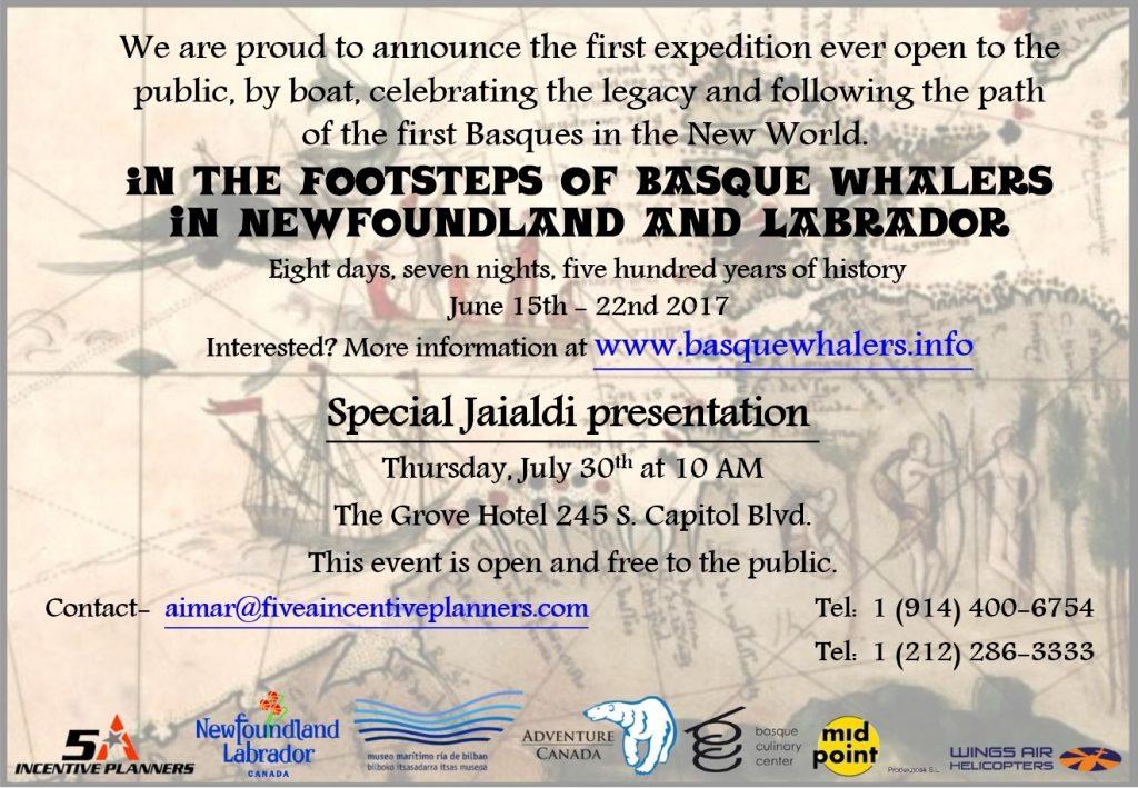 Inviacion Boise July 30th  (3)