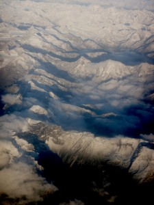 alps1