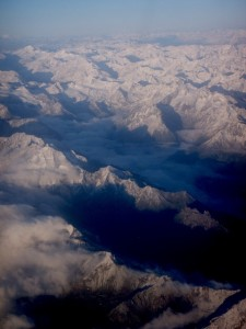alps2