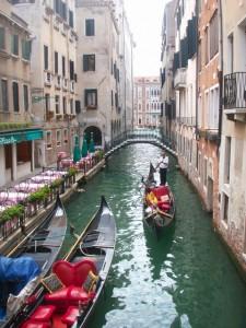 venice-gondola-1