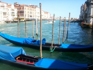 venice-grand-canal-1