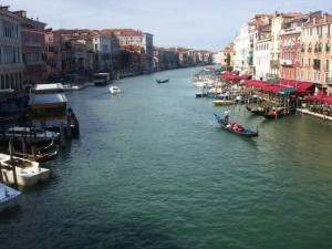 venice-grand-canal-2