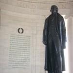 DC-Jefferson2