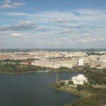 DC-view