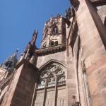 Freiburg-Cath2