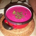 Poland-Soup