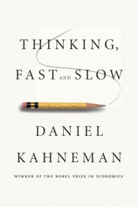 Thinking,_Fast_and_Slow
