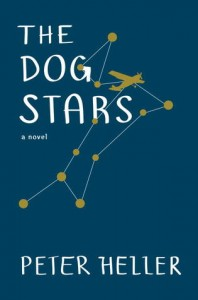 dog-stars.heller