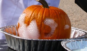 141031_SciencePumpkin