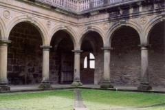 UniversityCourtyard