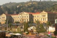 Bilbao-uniwersytet-Deusto