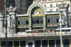 Bilbao_-_Amezaga
