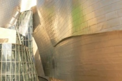 Bilbao_-_Guggenheim