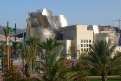 Bilbao_-_Guggenheim_-_od_str_SW