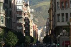 Bilbao_-_Iparragirre_kalea