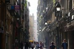 Bilbao_-_Iturribide_kalea
