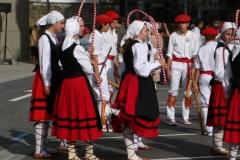 Durango-szkola-folkloru