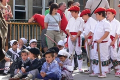Durango-szkola-folkloru2