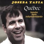 joseba-tapia-quebec