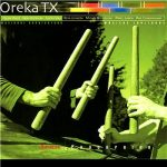 oreka-tx-quercus-fodorprima