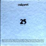 oskorri-25-kantu-urte