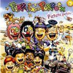 pirritx-porrotx-patata-patata