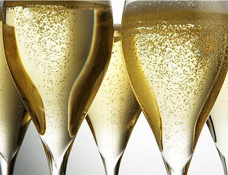 Sparkling-wine21