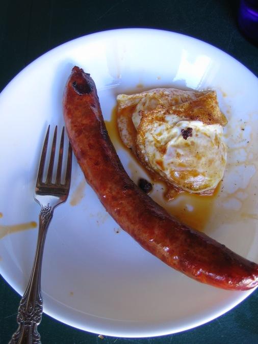 dad-breakfast