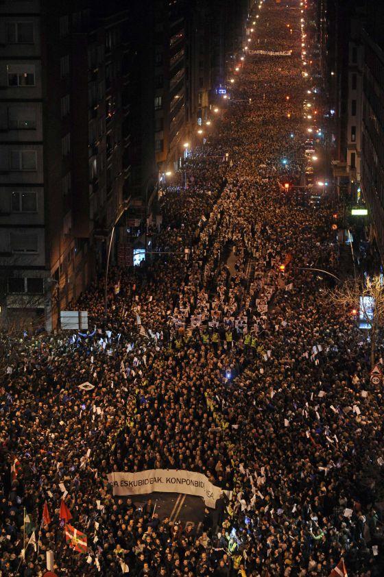 1389544727_324071_1389544906_noticia_grande