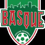 basque-soccer-friendly2