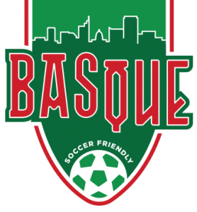basque-soccer-friendly2-2