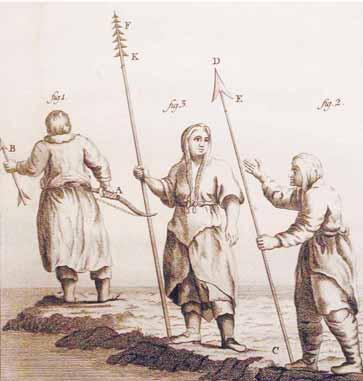 euskal-etxeak-whalers-1